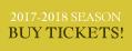 Ives Quartet Buy Tickets