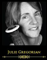 Julie Gregorian