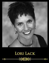 Lori Lack