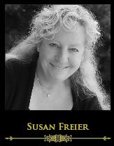Susan Freier