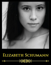 Elizabeth Schumann