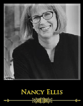 Nancy Ellis